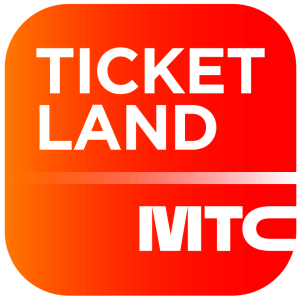Ticketland