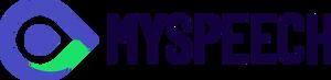 Myspeech
